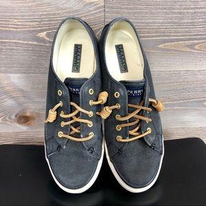 Sperry Top-Sider Seacoast Sneaker